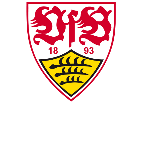 Image Result For Vfb