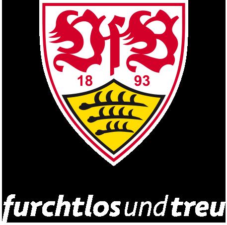 VfB Logo