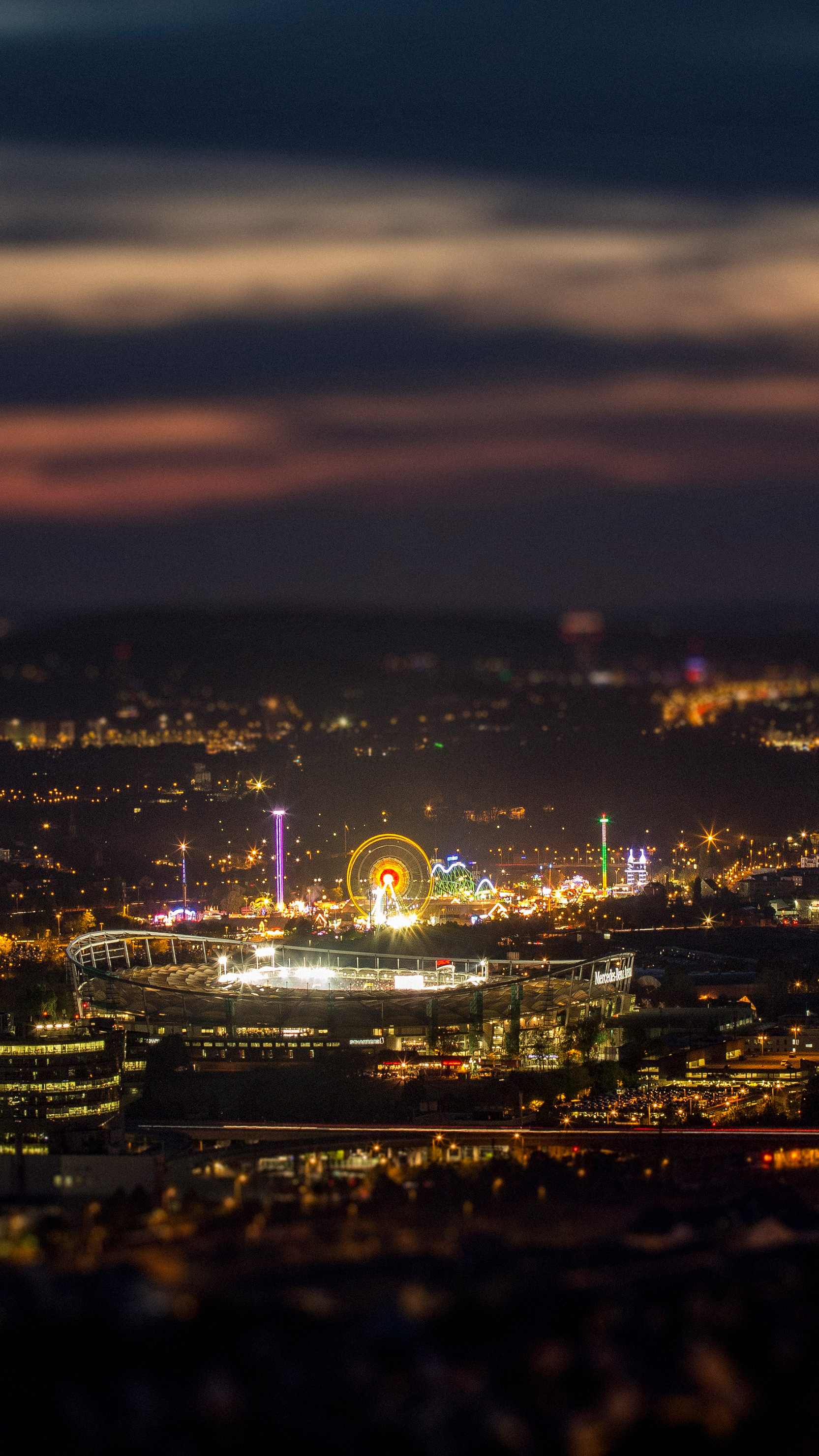 Vfb Stuttgart Leitbild Motive