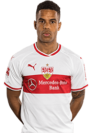 Hilo Oficial de los Suabos [VfB Stuttgart 2018-2019] 0b20c-180x260px_10_Didavi