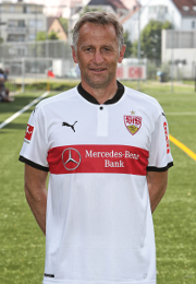 Rainer Zietsch