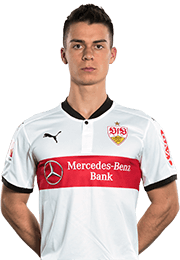 Vfb Thommy