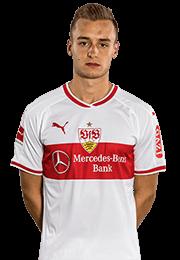 Hilo Oficial de los Suabos [VfB Stuttgart 2018-2019] 25b3e-180x260px_29_Kopaz