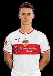 Hilo Oficial de los Suabos [VfB Stuttgart 2018-2019] 38cad-180x260px_17_Thommy