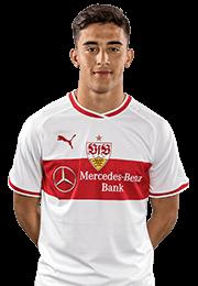 Hilo Oficial de los Suabos [VfB Stuttgart 2018-2019] 4ab26-180x260px_22_Gonzalez