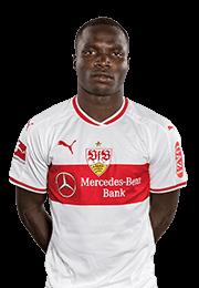Hilo Oficial de los Suabos [VfB Stuttgart 2018-2019] 52ab6-180x260px_19_Akolo