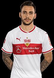 Hilo Oficial de los Suabos [VfB Stuttgart 2018-2019] 69cf8-180x260px_11_Donis