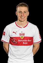 Hilo Oficial de los Suabos [VfB Stuttgart 2018-2019] 6a453-180x260px_06_Ascacibar