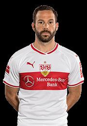 Hilo Oficial de los Suabos [VfB Stuttgart 2018-2019] 9380f-180x260px_08_Castro