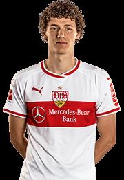 Hilo Oficial de los Suabos [VfB Stuttgart 2018-2019] 95dbd-160x280px_21_Pavard