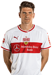 Hilo Oficial de los Suabos [VfB Stuttgart 2018-2019] A65b8-160x280px_27_Gomez