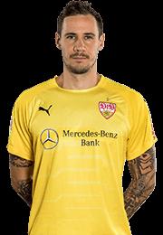 Hilo Oficial de los Suabos [VfB Stuttgart 2018-2019] Aee22-180x260px_13_Grahl