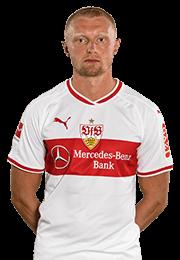 Hilo Oficial de los Suabos [VfB Stuttgart 2018-2019] Ba09e-160x280px_32_Beck