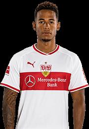 Hilo Oficial de los Suabos [VfB Stuttgart 2018-2019] C4d92-180x260px_03_Aogo