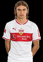 Hilo Oficial de los Suabos [VfB Stuttgart 2018-2019] C9caa-180x260px_24_Sosa