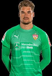 Hilo Oficial de los Suabos [VfB Stuttgart 2018-2019] Cea58-180x260px_26_Meyer