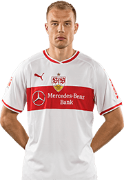 Hilo Oficial de los Suabos [VfB Stuttgart 2018-2019] D1281-180x260px_28_Badstuber