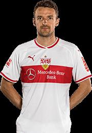 Hilo Oficial de los Suabos [VfB Stuttgart 2018-2019] E893b-180x260px_20_Gentner