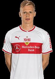 Hilo Oficial de los Suabos [VfB Stuttgart 2018-2019] F186f-180x260px_05_Baumgartl