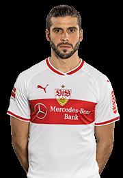 Hilo Oficial de los Suabos [VfB Stuttgart 2018-2019] F3c20-180x260px_02_Insua