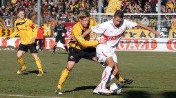 /?proxy=REDAKTION/Saison/VfB_II/2010-2011/VfBII-Dresden1011_3_255x143.jpg
