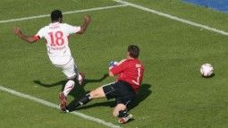 /?proxy=REDAKTION/Saison/VfB/2010-2011/Nachbericht_VfB-HSV_2_255x143.jpg