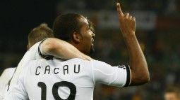/?proxy=REDAKTION/Teams/VfB/2010-2011/Cacau_200stes_255x143.jpg