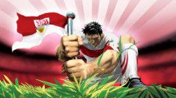 /?proxy=REDAKTION/Fans/Games/Lionside_Flag_255x143.jpg