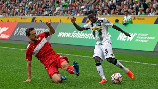 /?proxy=REDAKTION/Saison/VfB/2014-2015/Gladbach-VfB_1415_606x343b.jpg
