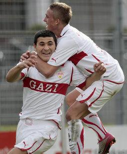 /?proxy=REDAKTION/Teams/Jugend/U19/2010-2011/U19_Jubel_255x310.jpg