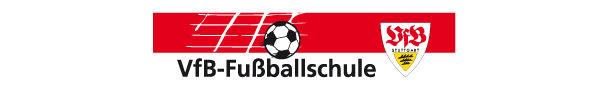 /?proxy=REDAKTION/Portlets/Fussballschule_608x90px.jpg