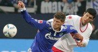 18 Schalke - VfB
