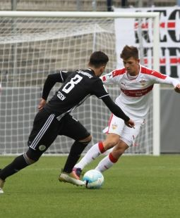 /?proxy=REDAKTION/Saison/VfB_II/2016-2017/16_17-VfB-II-Homburg-255.jpg