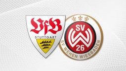 /?proxy=REDAKTION/Saison/VfB-Wehen-Wiesbaden_255x143.jpg