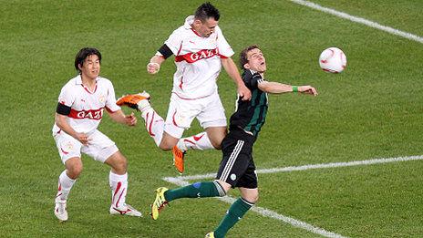 /?proxy=REDAKTION/News/2011-2012/News/Vorbericht_Wolfsburg-VfB_2_464x261.jpg