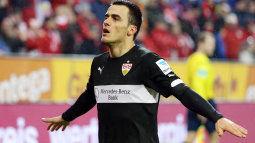 /?proxy=REDAKTION/Saison/VfB/2014-2015/Mainz-VfB_1415_255x310.jpg