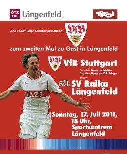 /?proxy=REDAKTION/News/2011-2012/Testspiele/Plakat_SV_Raika_Laengenfeld_-_VfB_2011_255x310.jpg