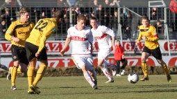 /?proxy=REDAKTION/Saison/VfB_II/2010-2011/VfBII-Dresden1011_2_255x143.jpg