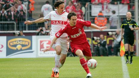 /?proxy=REDAKTION/News/2011-2012/News/Vorbericht_VfB-Koeln_1112_2_464x261.jpg