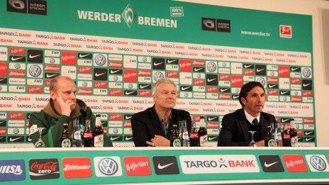/?proxy=REDAKTION/Saison/VfB/2011-2012/PK_Bremen-VfB1112_1_464x261.jpg