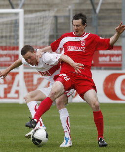 /?proxy=REDAKTION/Saison/VfB_II/2010-2011/20110416_VfBII_Regensburg255.jpg