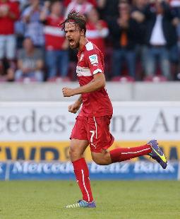 /?proxy=REDAKTION/Saison/VfB/2014-2015/VfB_Leverkusen6_255x310.jpg