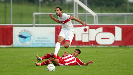 /?proxy=REDAKTION/News/2011-2012/Testspiele/VfB-Sivasspor_1_464x261.jpg