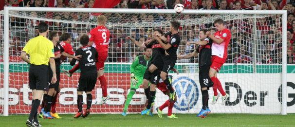 /?proxy=REDAKTION/Saison/DFB-Pokal/Freiburg-VfB_606x261.jpg
