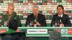 /?proxy=REDAKTION/vfbtv/Pressekonferenzen/PK_2011/20111127_PK_nach_Werder-VfB_144x81.jpg