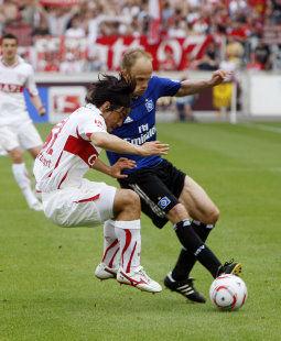 /?proxy=REDAKTION/News/2011-2012/News/Vorbericht_VfB-HSV_1_255x310.jpg