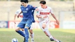 /?proxy=REDAKTION/Saison/VfB_II/2010-2011/20110402_Babelsberg_VfB_II_255x143.jpg