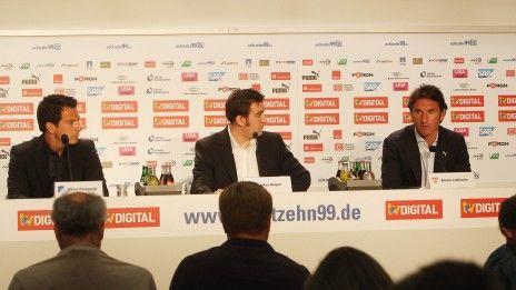 /?proxy=REDAKTION/Saison/VfB/2010-2011/PK_TSG-VfB1011_1_464x261.jpg