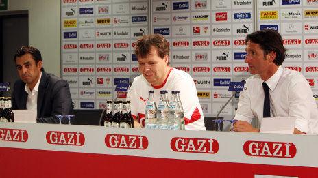 /?proxy=REDAKTION/Saison/VfB/2011-2012/PKVfB-Bayer1112_1_464x261.jpg