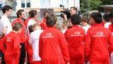 /?proxy=REDAKTION/Verein/Fussballschule/News/2011/kickenlesen-Camp_06_160x90.jpg